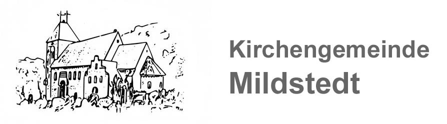 Kirchengemeinde Mildstedt
